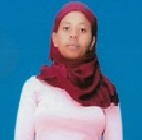 مكاتب استقدام الخادمات في عمان